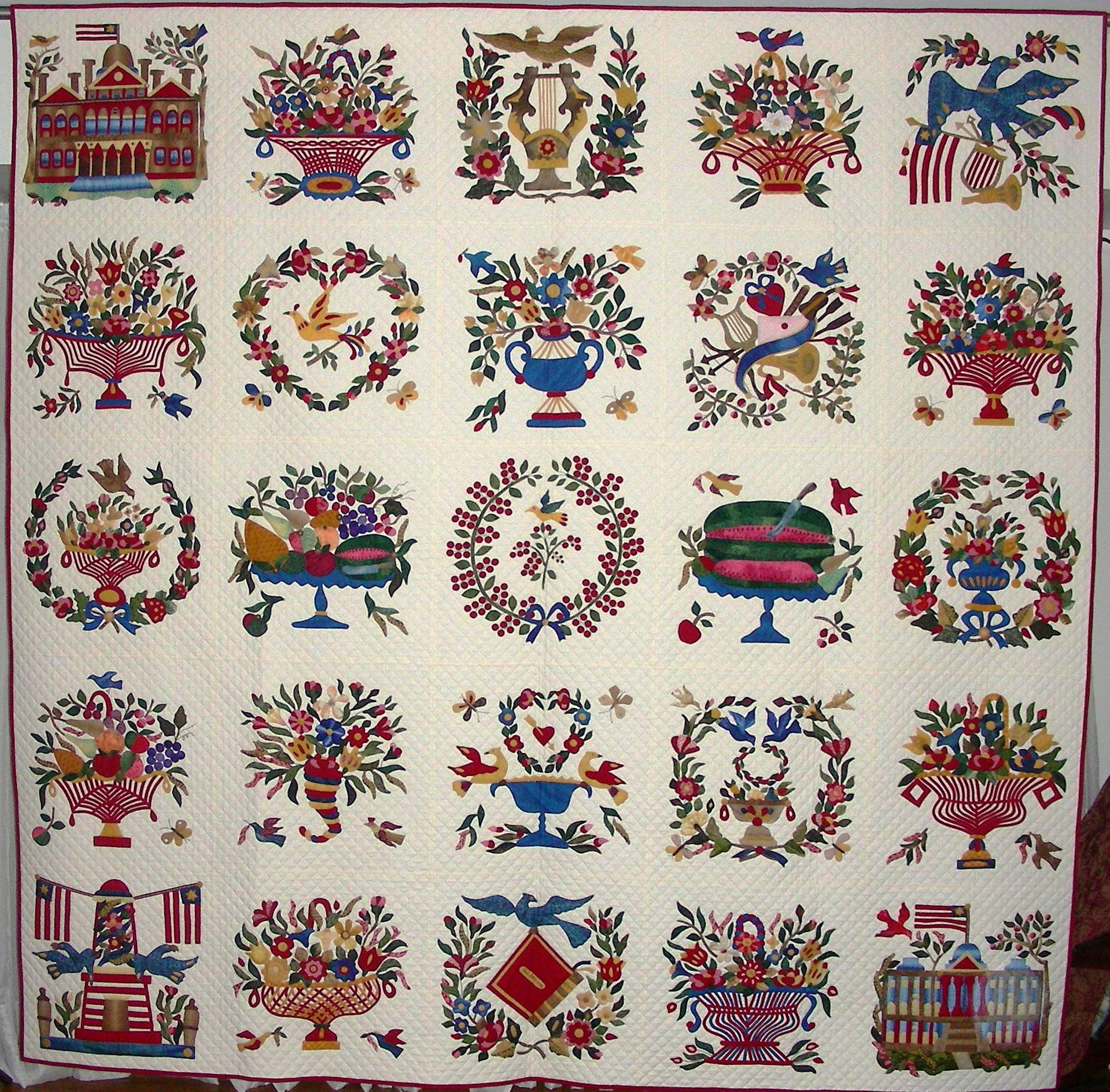 06Mary Simon DAR Quilt.jpg